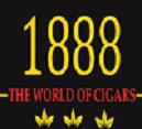 1888-cigar