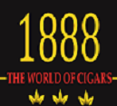 1888 CIGAR VIỆT NAM