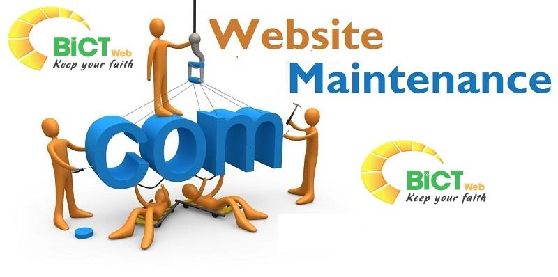 bao-tri-nang-cap-website