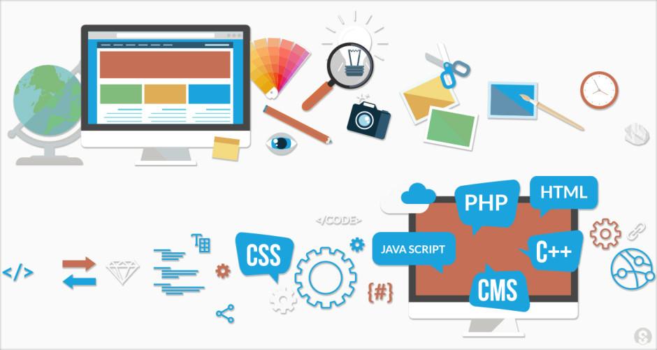 bict-web-design