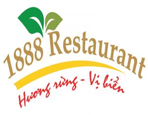 bictweb-1888club-restaurant
