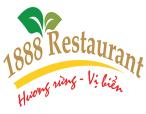 Nhà hàng 1888