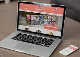 thiet-ke-website-ban-hang-dien-thoai-laptop