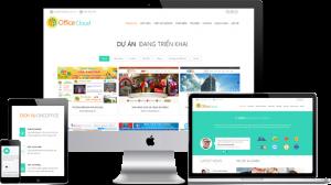 Thiet-Ke-Website-doc-quyen-bictweb
