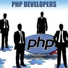 BICTWEB-PHP