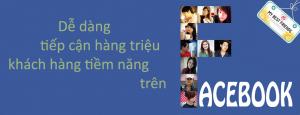 dich-vu-quang-cao-facebook-bict