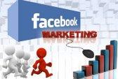 Dịch vụ quảng cáo bài viết trên facebook (page post facebook)