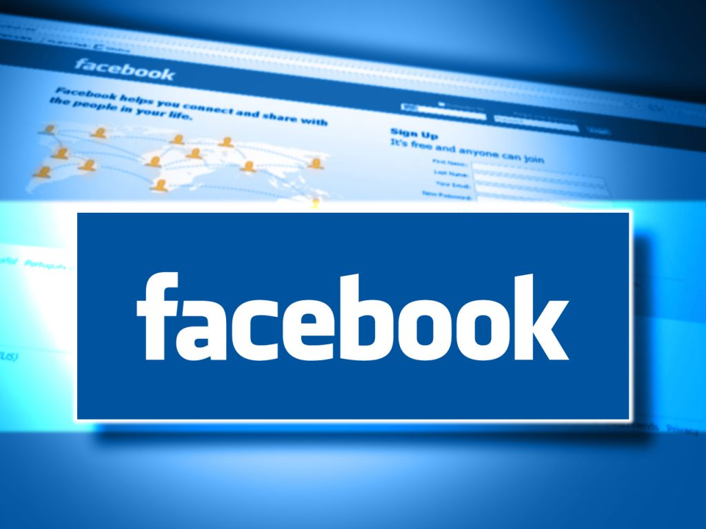 """Dịch vụ quảng cáo """" Clicks To Website """" trên facebook"""