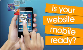 website-mobile-bictweb-02