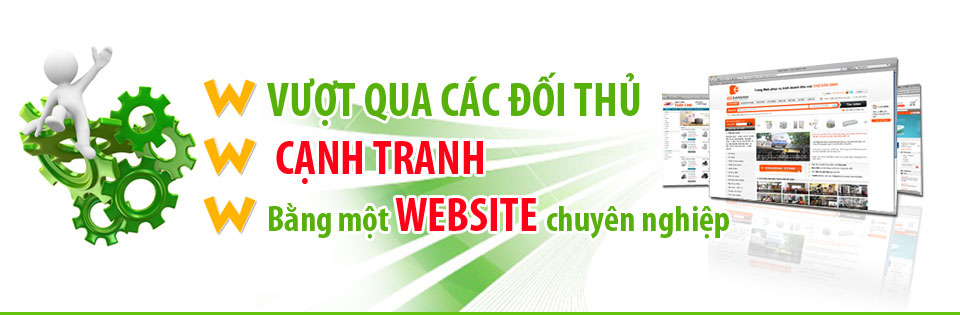 website-mobile-bictweb-05