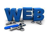 Dịch vụ chăm sóc website chuyên nghiệp