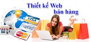 thiet-ke-web-ban-bang-de-ban-hang-online