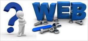 cham-soc-website