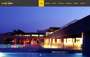 thiet-ke-website-khach-sạn