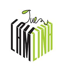 Công ty in Tuệ Lâm Linh