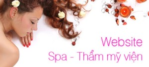thiet-ke-website-spa
