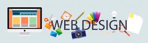 thiết kế website chuyên nghiệp tại Quốc Oai