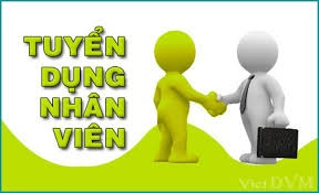 bictweb.vn-tuyen-dung