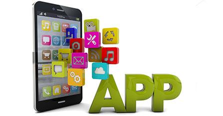 cong-ty-thiet-ke-app-mobile