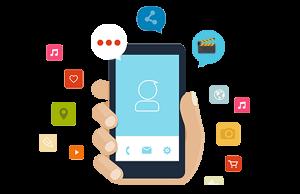 tai-sao-nen-thiet-ke-app-mobile-de-kinh-doanh(1)