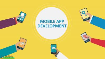 hoc-thiet-ke-app-mobile