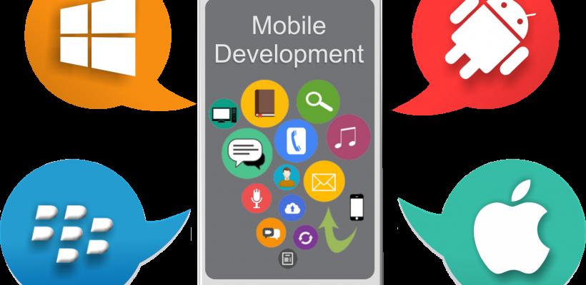 thiet-ke-app-mobile
