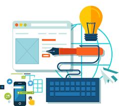 Thiết kế website chuyên nghiệp tại Quốc Oai, Trung Văn, Thanh Xuân, Hà Đông