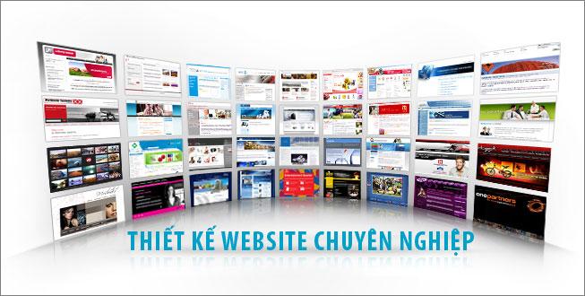 tu-van-thiet-ke-website-chuyen-nghiep