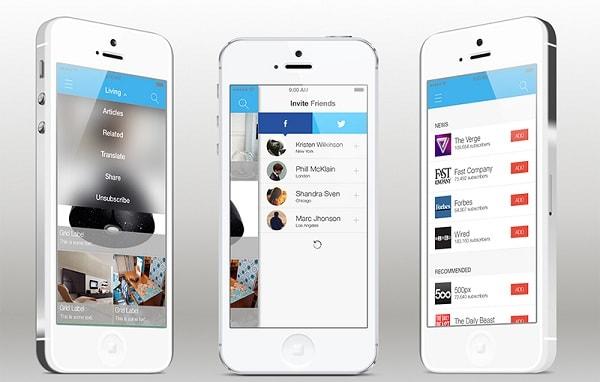 viet-app-cho-smartphone
