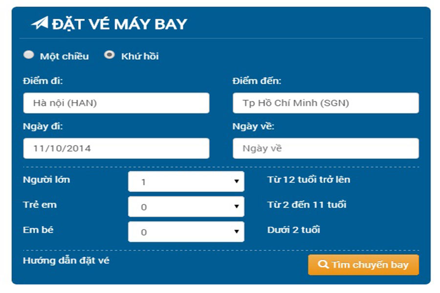 thiet-ke-website-dat-ve-may-bay-truc-tuyen