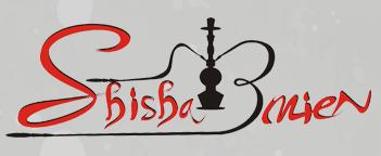 Shisha3mien Website mua bán shisha tại Hà Nội