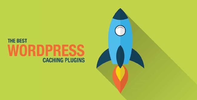 Top 4 plugin cache tốt nhất cho website WordPress