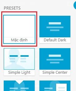 Hướng dẫn thêm mới 1 chuyên mục sản phẩm ra trang chủ và chọn chuyên mục tương ứng