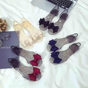 Quần áo, giày dép